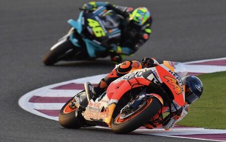 Cómo ver MotoGP por TV de la forma más barata en 2021 tras el acuerdo de DAZN con Movistar+