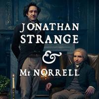 La magia en las guerras napoleónicas llega a BBC One, 'Jonathan Strange & Mr Norrell' se estrena en mayo (y tenemos trailer)