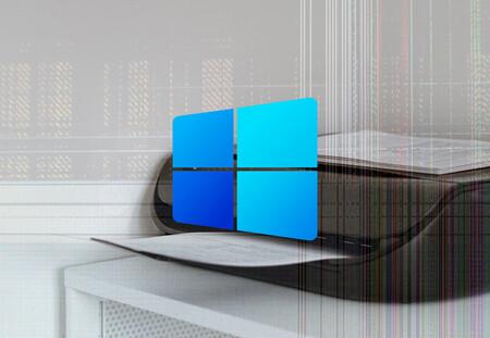 Se acaba la pesadilla: la última actualización de Windows 10 corrige 44 vulnerabilidades, incluyendo PrintNightmare
