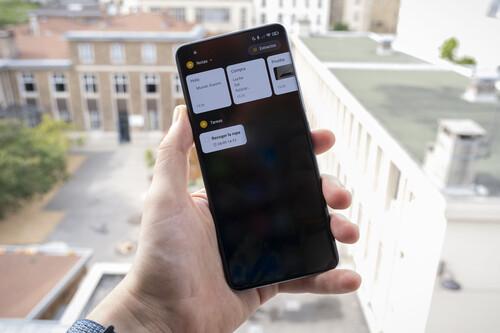 Cinco trucos para sacar el máximo provecho de la aplicación de Notas de tu teléfono Xiaomi