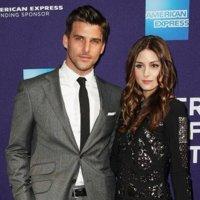 Las parejas con más estilo del mundo de la moda: elige a tu preferida
