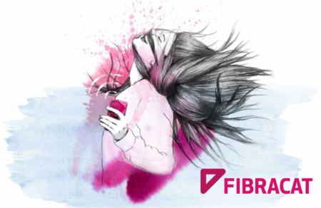 Fibracat inicia su expansión con nuevas tarifas móviles de hasta 25 GB por 20 euros: la fibra llegará a 1 millón