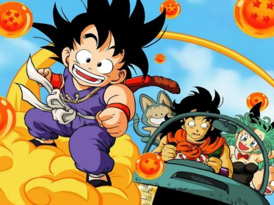 Por todo esto 'Dragon Ball' sigue siendo el anime más importante de la historia 30 años después