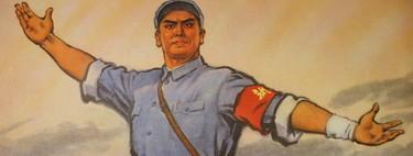 """El regulador de Internet chino obligará a que los algoritmos de recomendación promuevan los """"valores sociales predominantes"""""""
