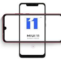 Xiaomi prueba un nuevo calibrador avanzado de pantalla en MIUI 11