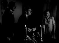 'Los Intrusos', terror, risas, amor y Ray Milland