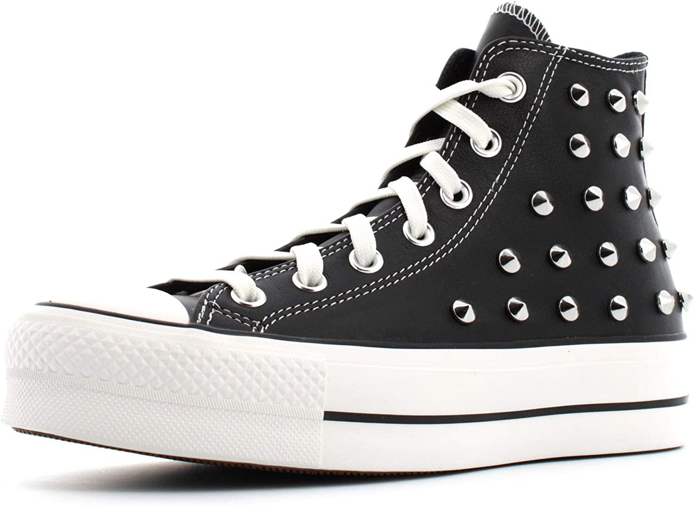 Converse Chuck Taylor All Star, Zapatillas Mujer