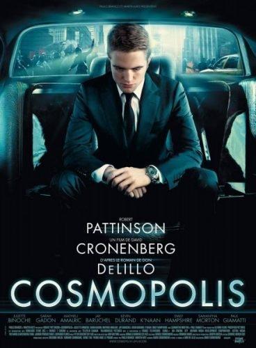 cosmopolis-poster-cannes-2012.jpg