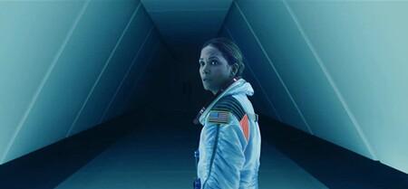 Trailer de 'Moonfall': el director de 'Independence Day' y 'El día de mañana' promete un nuevo apocalipsis en 2022