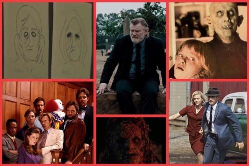 Lo mejor de Stephen King en televisión: 'El visitante' adapta en HBO todo lo que nos gusta del terrorífico universo del escritor