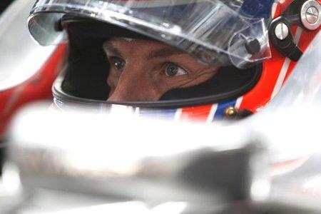 GP de Abu Dhabi F1 2011: primeros libres con poca chicha