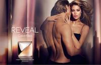 Calvin Klein fragancias y Doutzen Kroes nos presentan las novedades