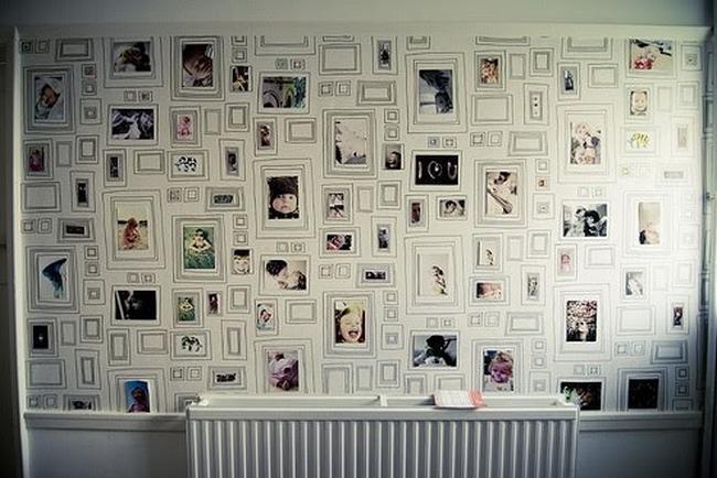 fotos-en-la-pared-papelpintado.jp