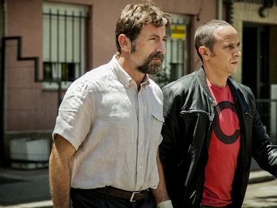 Goya 2017 | 'Tarde para la ira' y 'Un monstruo viene a verme' se reparten los premios