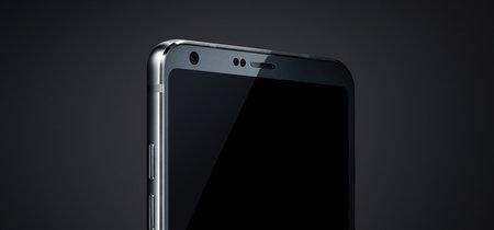 El Qualcomm Snapdragon 835 es coto privado del Samsung Galaxy S8: LG G6 es principal perjudicado