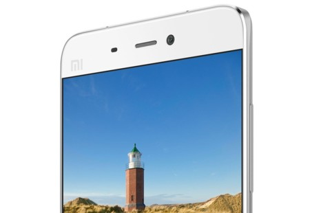 14 millones de personas se han registrado para acceder al Xiaomi Mi 5 ¿resurge este gigante?