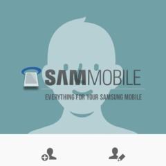 Foto 12 de 39 de la galería android-l-para-samsung-galaxy-s5 en Xataka Android