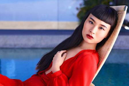 Presentamos el espacio Tratamiento Shiseido en Trendencias