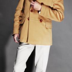 Foto 36 de 44 de la galería tom-ford-coleccion-masculina-para-el-otono-invierno-20112012 en Trendencias Hombre