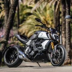 Foto 44 de 59 de la galería ducati-diavel-1260-s-2019-prueba en Motorpasion Moto