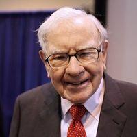 Invertir en tiempos de crisis: así lo está haciendo Warren Buffet