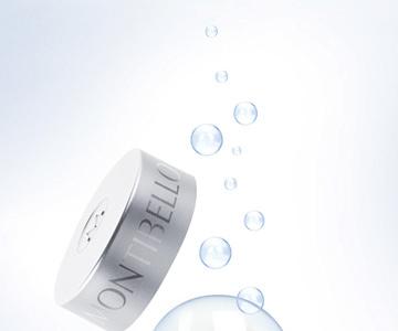 O2xygen, la nueva hidratante de Montibello es perfecta para la piel del hombre