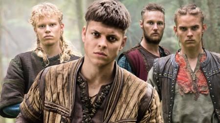 Vikings8