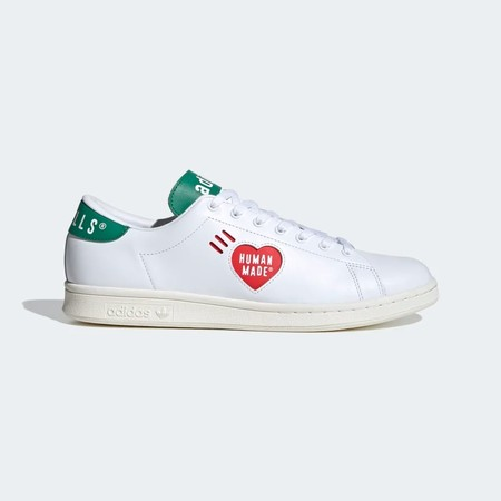 Zapatilla Stan Smith Human Made