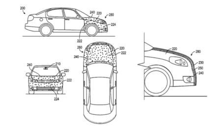 Google Patente Coche Capo 01