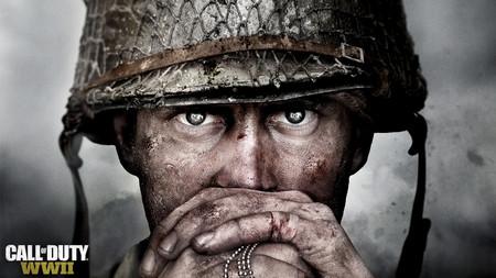 Call of Duty WWII presenta su Gold Edition,  la nueva edición digital que suma la primera expansión