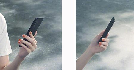 Sony Xperia 2 Leak 5