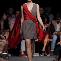 Foto 33 de 36 de la galería la-condesa-primavera-verano-2015 en Trendencias