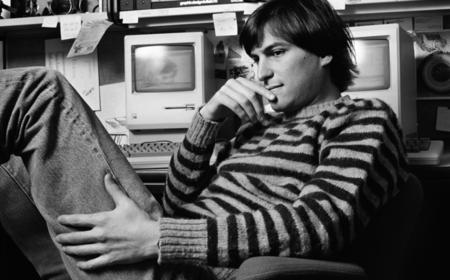 Apple homenajea a Steve Jobs en el décimo aniversario de su fallecimiento con un emocionante video