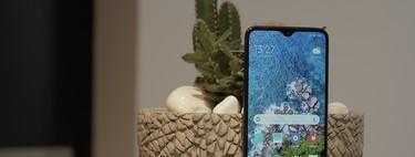 El móvil de Xiaomi que arrasa en ventas, casi a mitad de precio en el aniversario de Aliexpress: Redmi Note 8 Pro por 129 euros
