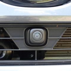 Foto 11 de 18 de la galería prueba-toyota-rav4-hybrid-exteriores en Motorpasión