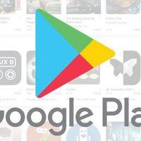 Google Play Store empieza a mostrar todas las apps de un desarrollador aunque no estén disponibles en tu país