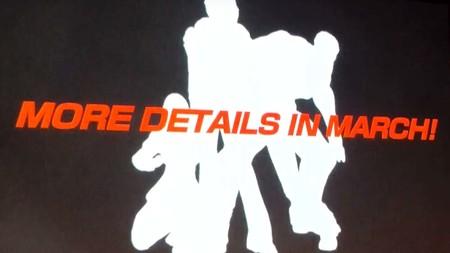 The King of Fighters XIV prepara nuevos trajes, escenarios y personajes por medio de DLC