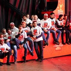 Foto 8 de 12 de la galería celebracion-del-septimo-titulo-de-marc-marquez en Motorpasion Moto