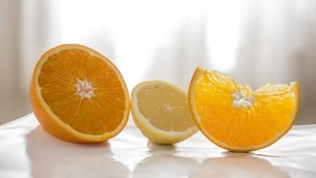 Orange 883190 1280