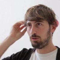 Batband: Los auriculares que dejan tus oídos libres mientras haces ejercicio