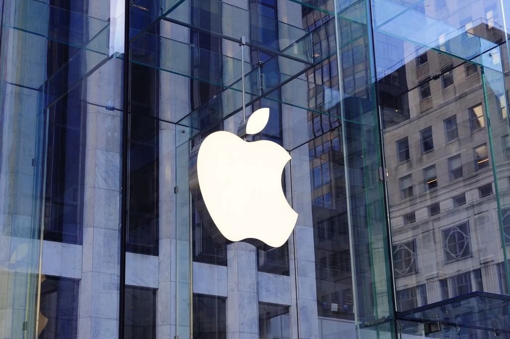 Apple anuncia beneficios adicionales para empleados para nuevos padres en EEUU