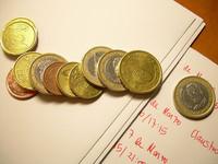 IVA: ¿Se puede asimilar una sentencia a una factura?