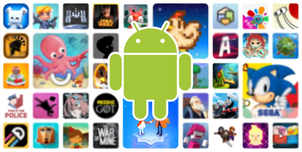 Los juegos Android-OS imprescindibles para los editores de Xataka Android-OS este verano