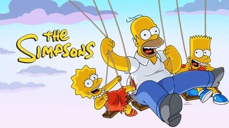 Star+ traerá a México las 32 temporadas de 'Los Simpsons': este será su precio y contenido