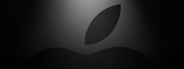 La app Eventos para Apple TV se ha actualizado y ya está lista para la keynote del 25 de marzo