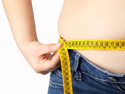 El número de obesos crece, pero no podemos fiarnos sólo del índice de masa corporal
