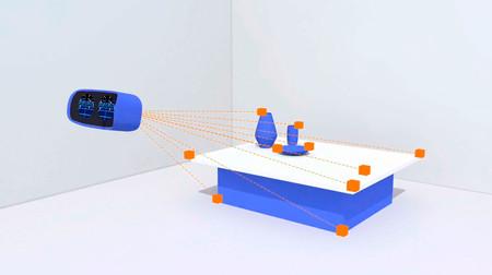 Google Io Realidadvirtual