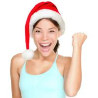 Perder peso en 2015: consejos para conseguir el propósito estrella