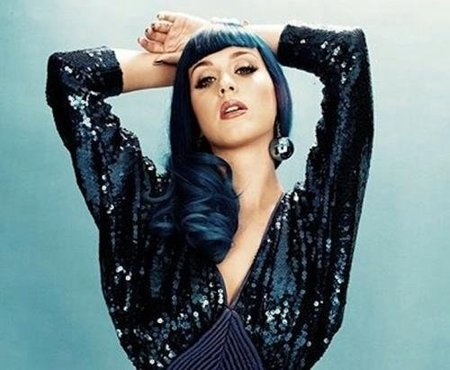 katy-perry-twitter