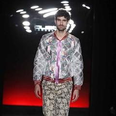 Foto 5 de 13 de la galería custo-barcelona-primavera-verano-2018 en Trendencias Hombre